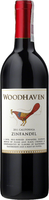 Woodhaven Cellars Zinfandel