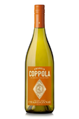 Francis Ford Coppola Winery  Chardonnay `Diamond Collection`