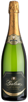 Caves Gales & Cie Gales Brut Blanc de Blancs  Methode Traditionelle