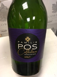 Familie POS Posecco Brut Sparkling Wine