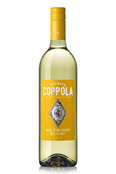 Francis Ford Coppola Winery  Diamond Collection Sauvignon Blanc