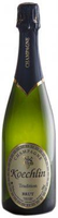 Champagne Koechlin 37,5 cl Tradition Brut
